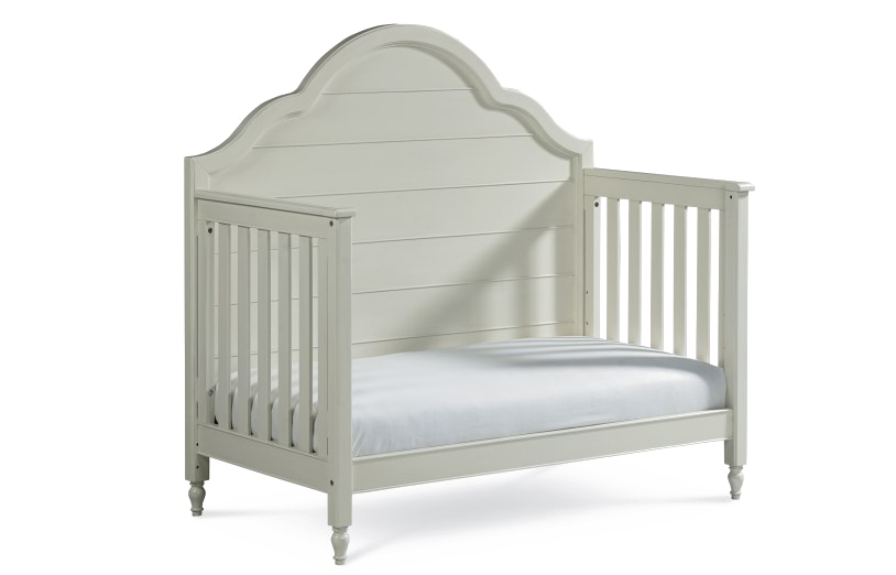 Crib PNG Photos.