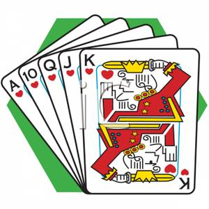 Card clipart cribbage, Picture #153275 card clipart cribbage.