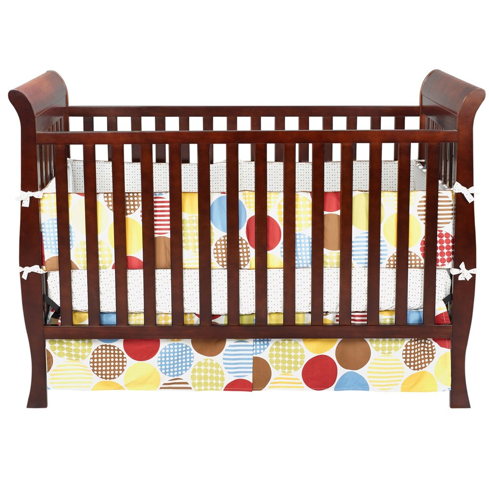 Cartoon Baby Crying In Crib Baby Cribs On Sale #3C0BL3.