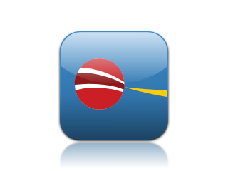 Cricbuzz logo download free clipart with a transparent.
