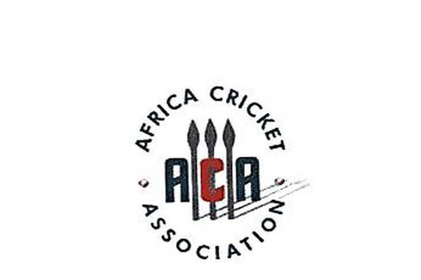 Tanzania to host African cricket tourney.