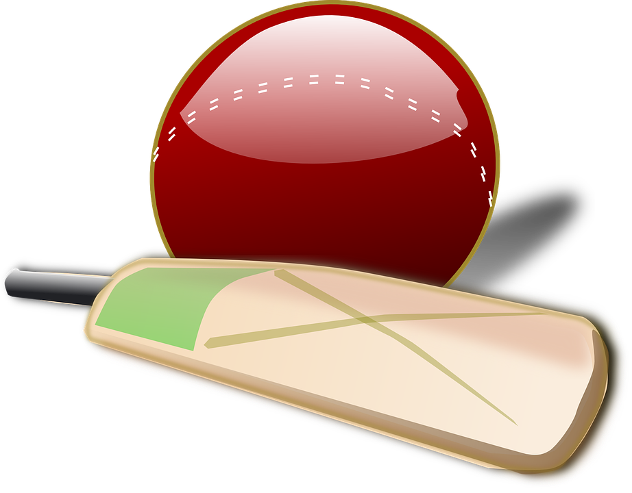 Ball And Bat PNG Transparent Ball And Bat.PNG Images..