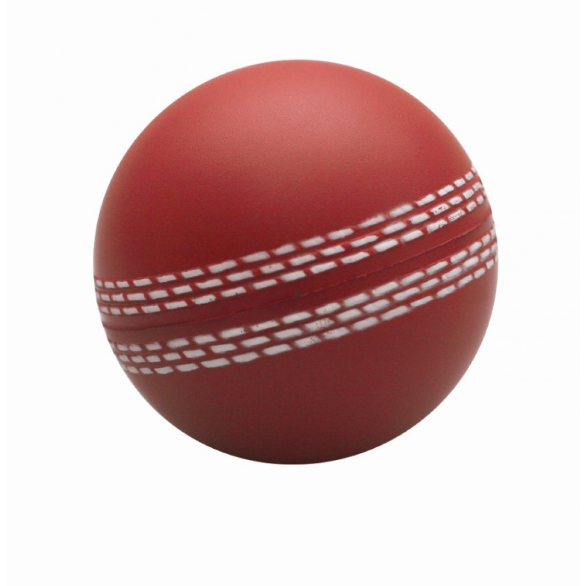 Cricket Ball Clipart boll 8.