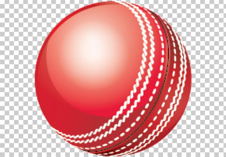 Cricket Balls PNG, Clipart, Android, Ball, Caught, Christmas.