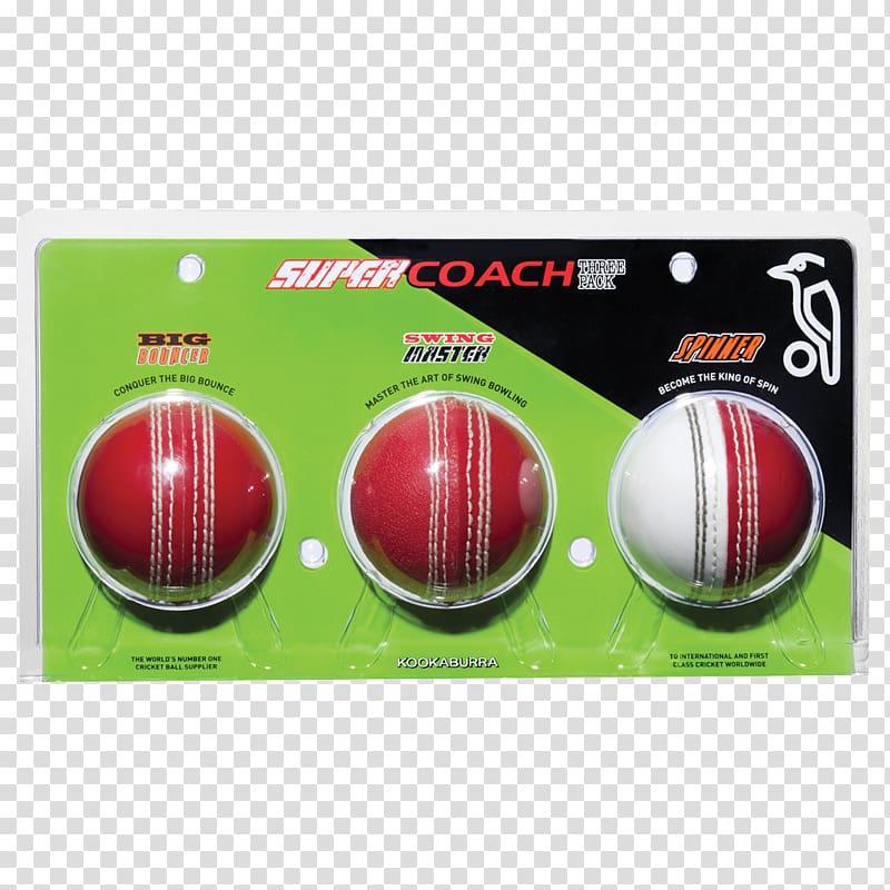 Cricket Balls AFL SuperCoach Cricket Bats, cricket.
