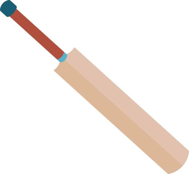 Cricket bat clipart 4 » Clipart Station.