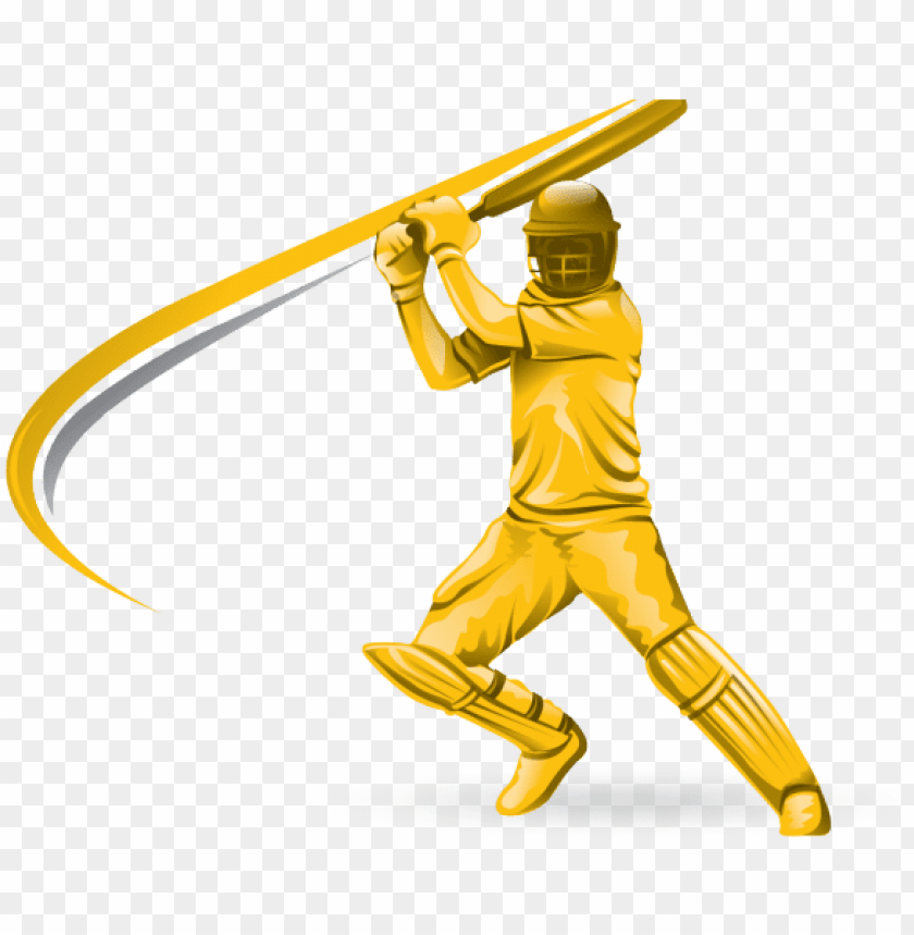cricket clipart transparent.