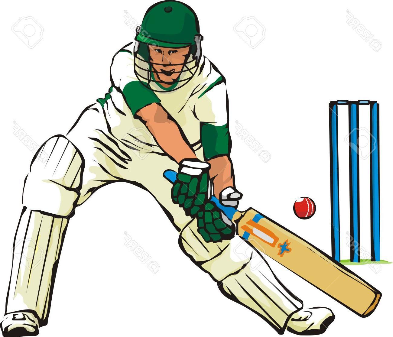 Cricket Clipart.