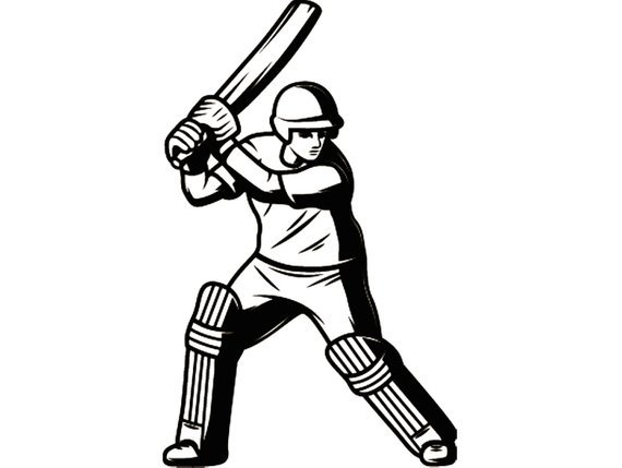 Cricket clipart png » Clipart Portal.