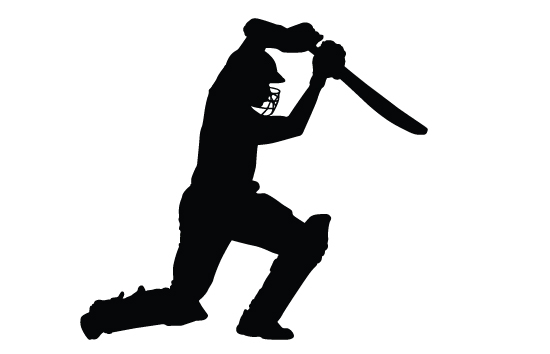 Cricket Clipart & Cricket Clip Art Images.