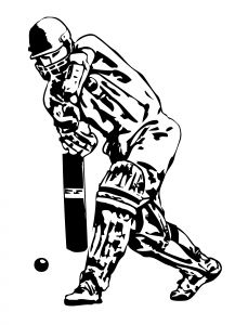 Free Cricket Cliparts, Download Free Clip Art, Free Clip Art.