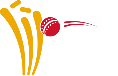 Cricket Logo Png.