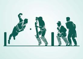 Free Cricket Cliparts in AI, SVG, EPS or PSD.