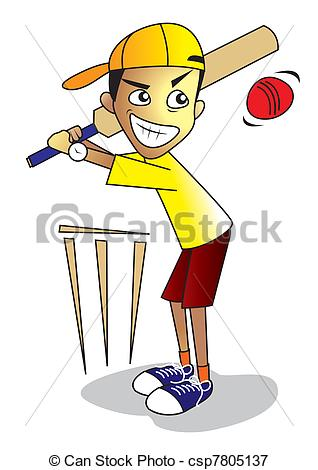Cricket pads Illustrations and Clipart. 115 Cricket pads royalty.