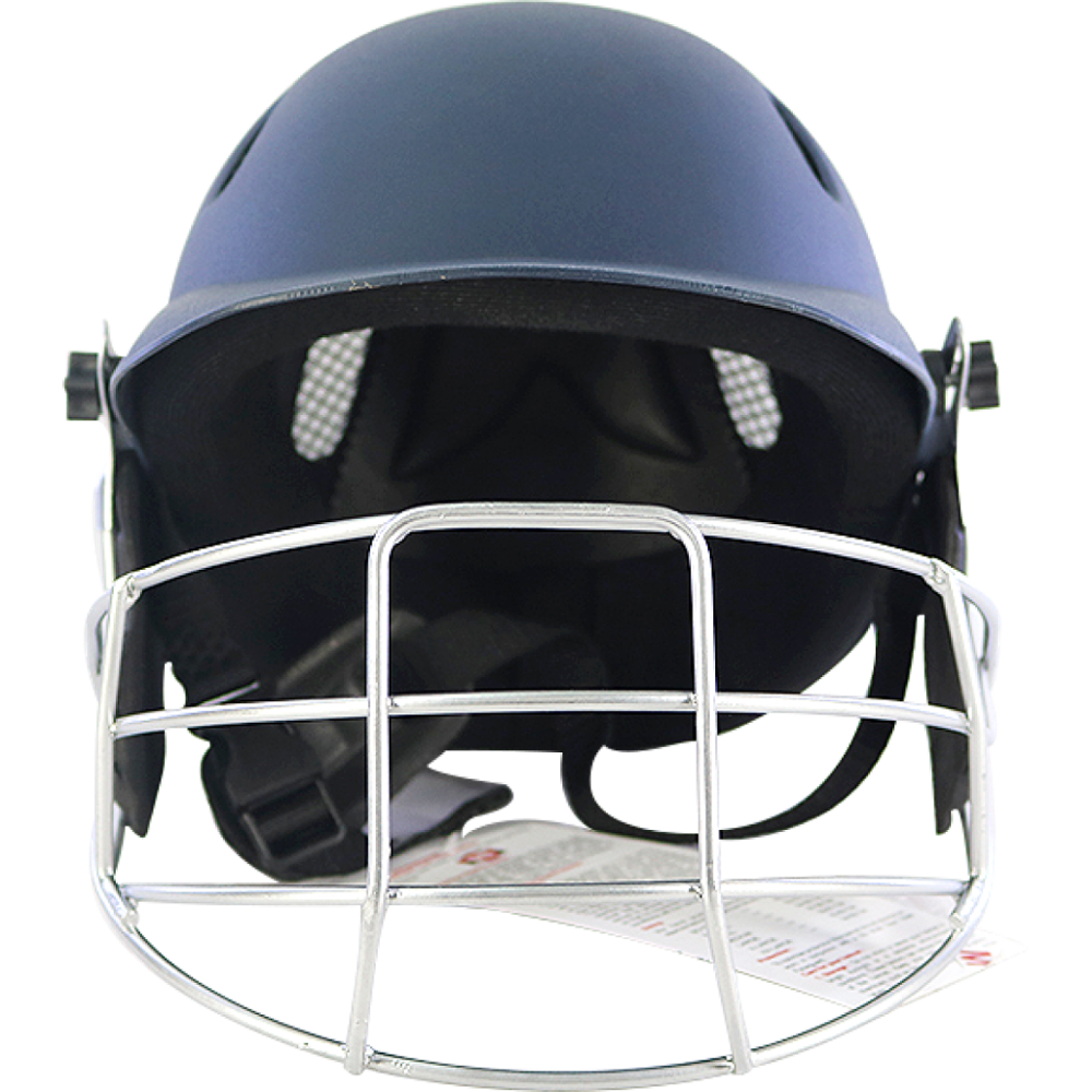 Cricket Helmet Png.