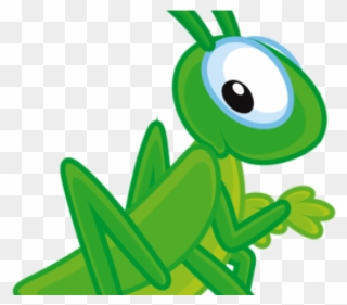 Free PNG Cricket Insect Clip Art Download.