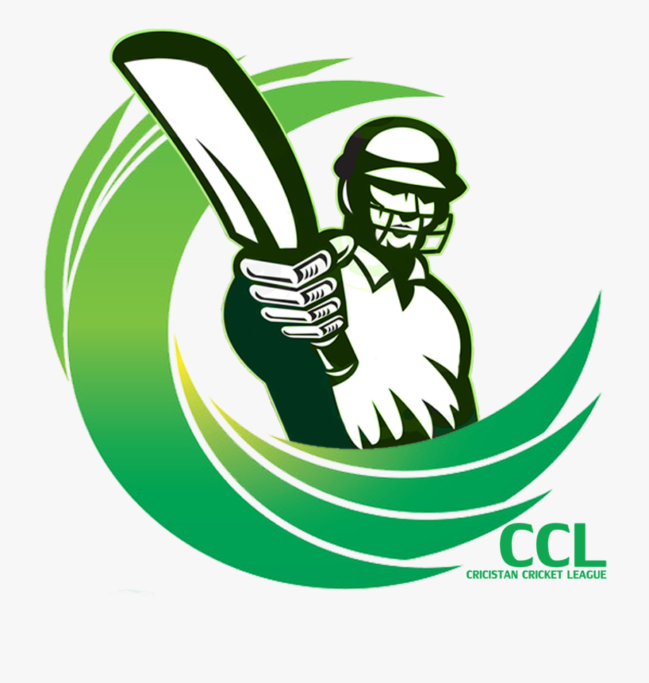 Sign Up For The Cricistan League Ccl.
