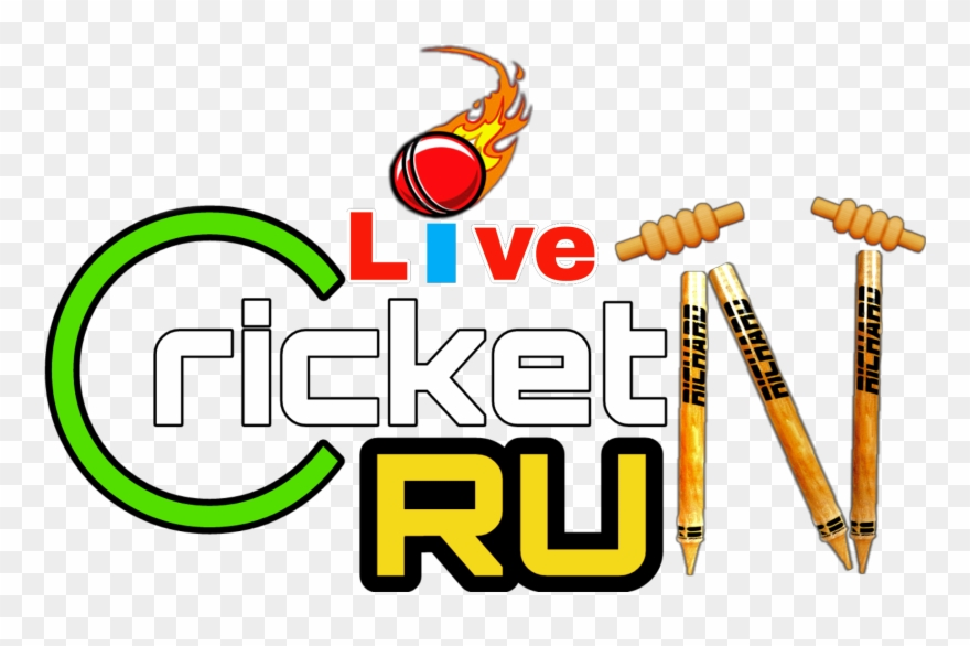 Online Cricket Betting Logo.