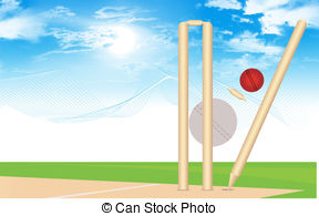 Cricket pitch Illustrations and Clipart. 502 Cricket pitch royalty.