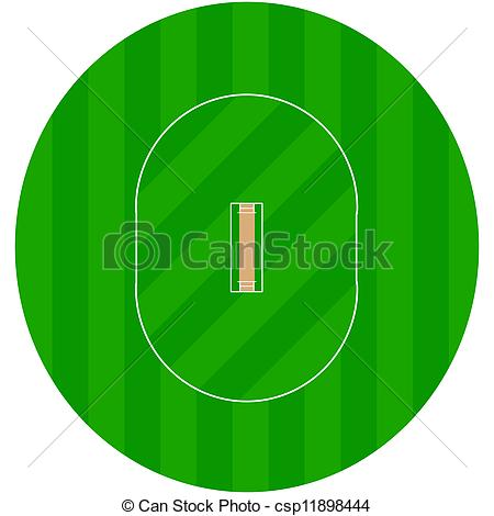 Cricket ground Illustrations and Clipart. 174 Cricket ground.