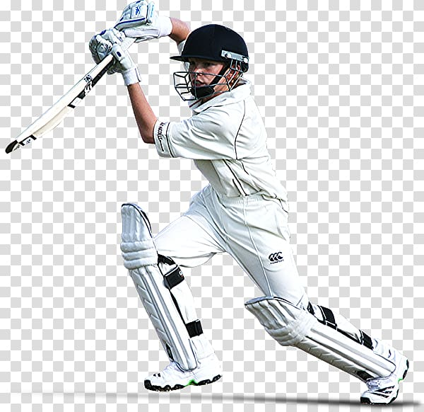Cricket Bats Indoor cricket Sport, cricket transparent.