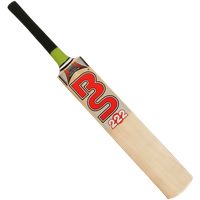 Download Cricket Free PNG photo images and clipart.