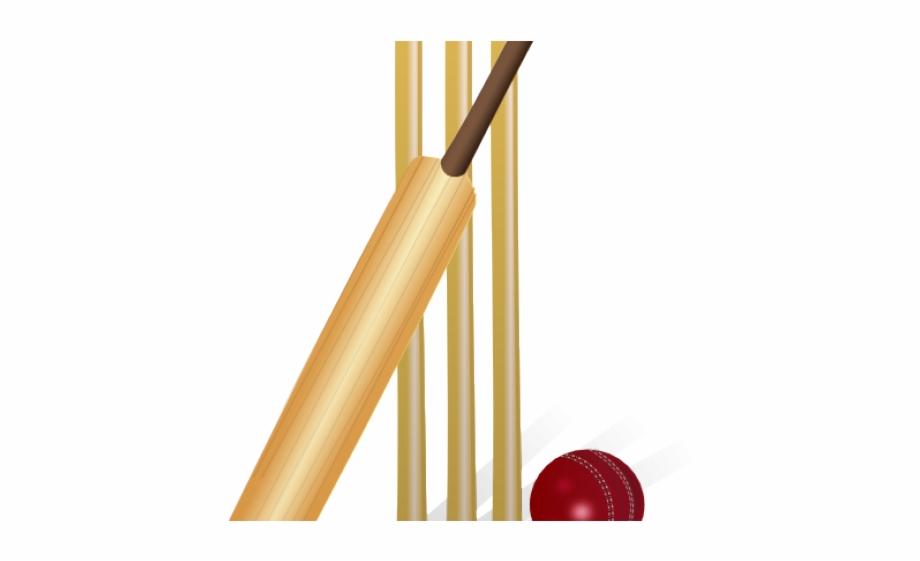Cricket Ball Clipart Fire.