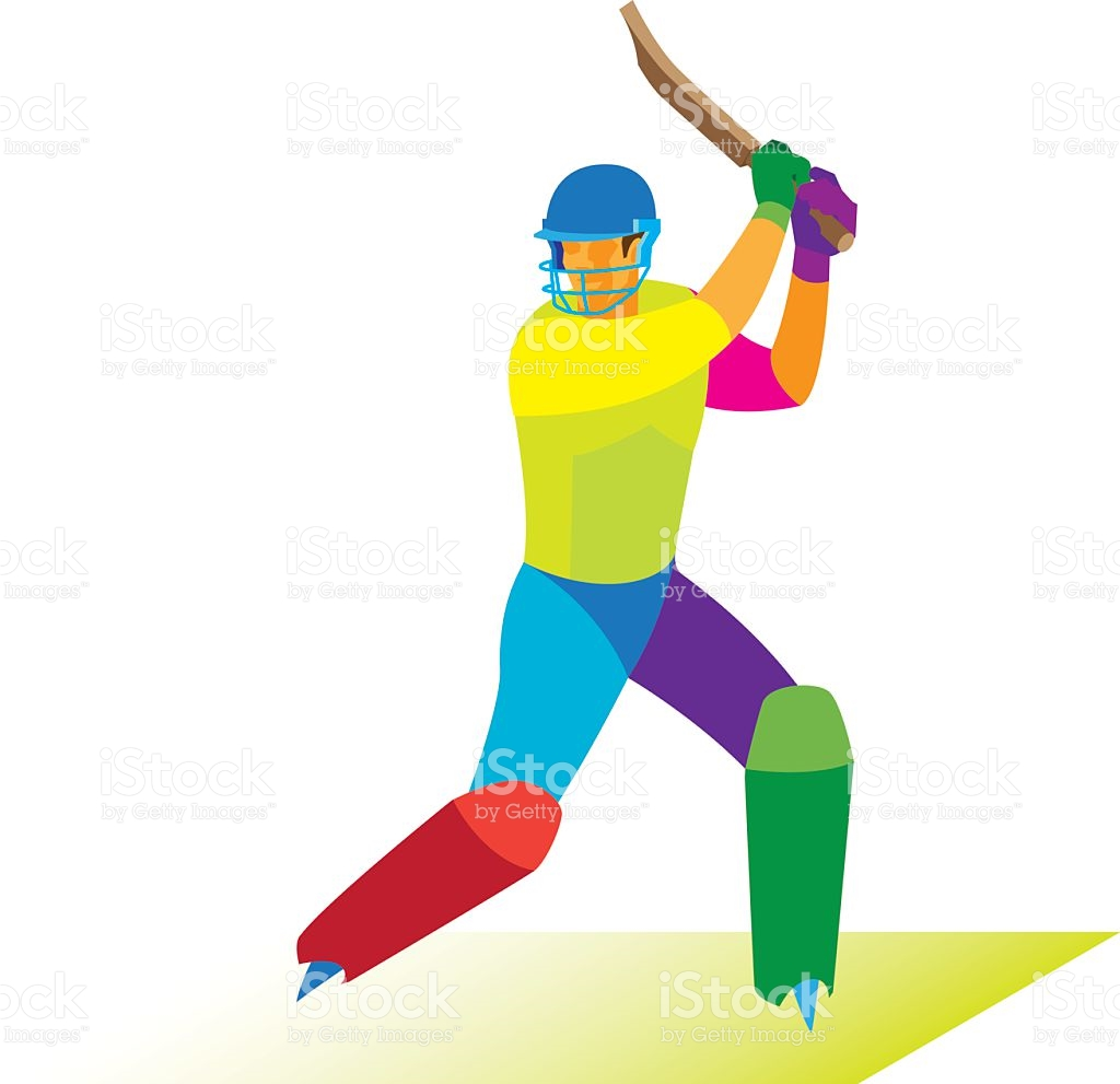 The best free Cricket vector images. Download from 99 free.