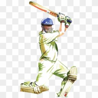 Cricket Vector PNG Images, Free Transparent Image Download.