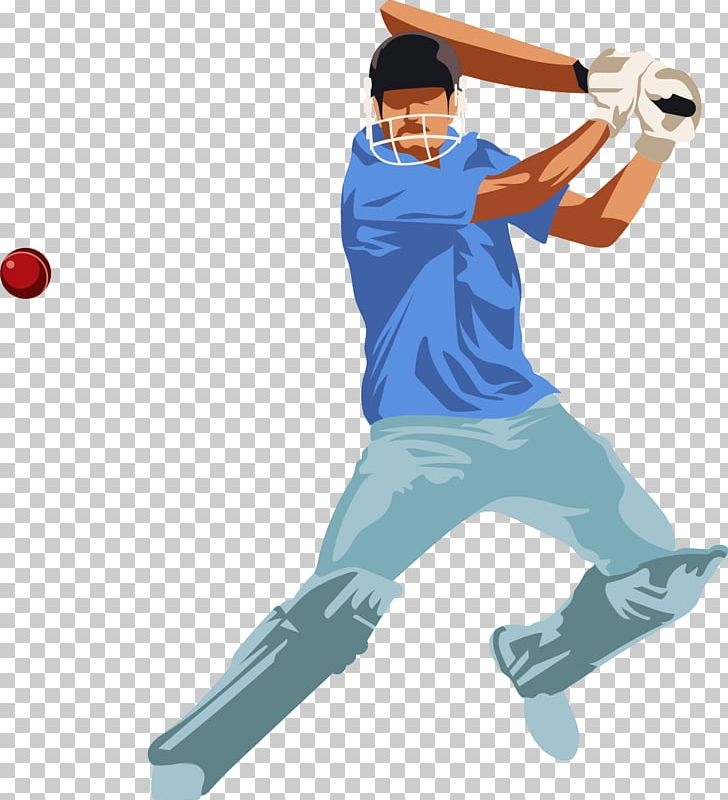 Indian Premier League Baseball Bat Cricket PNG, Clipart, Arm.