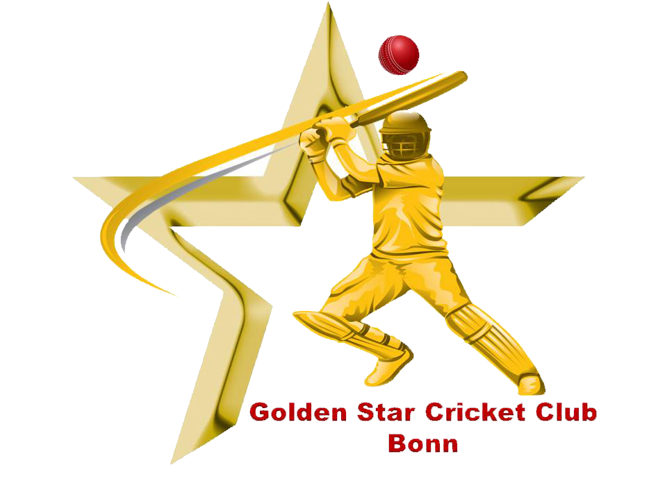 Free PNG Cricket World Cup.