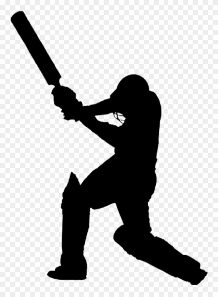 Cricket Ball Clipart Photos.