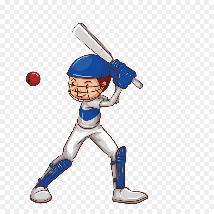 Cricket Bat png download.