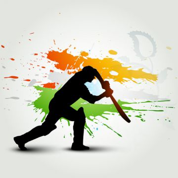 Cricket Png, Vector, PSD, and Clipart With Transparent Background.
