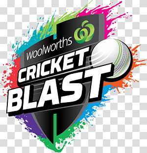 Cricket Wireless transparent background PNG cliparts free.