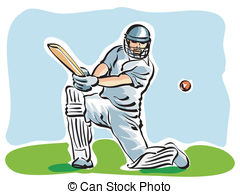 Cricket Illustrations and Clipart. 2,670 Cricket royalty free.