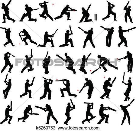 Cricket Clipart Vector Graphics. 1,828 cricket EPS clip art vector.