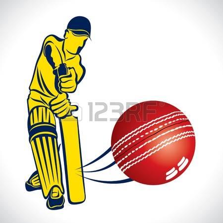 3,462 Cricket Cliparts, Stock Vector And Royalty Free Cricket.