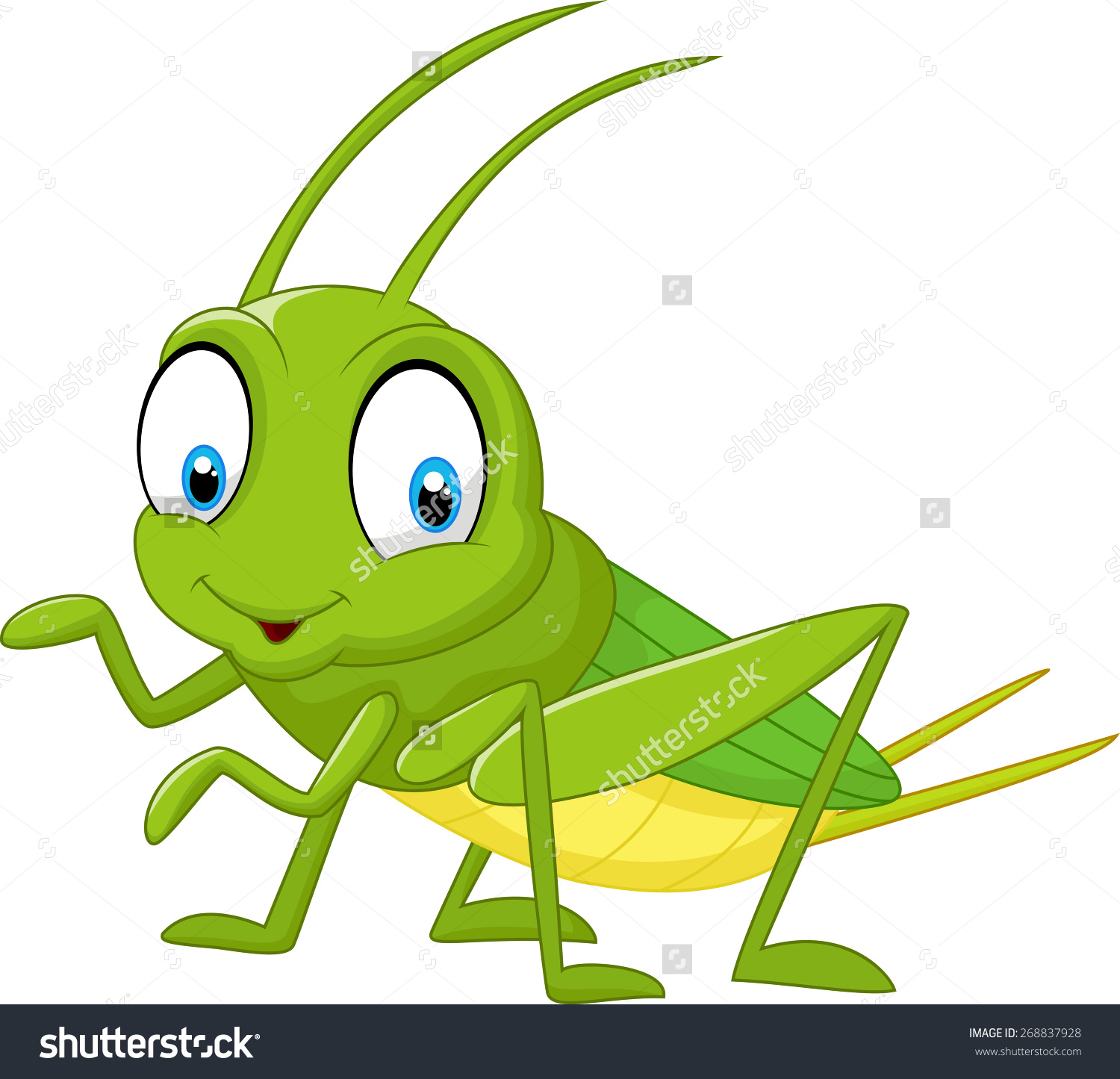 Insect box clipart 20 free Cliparts | Download images on ...