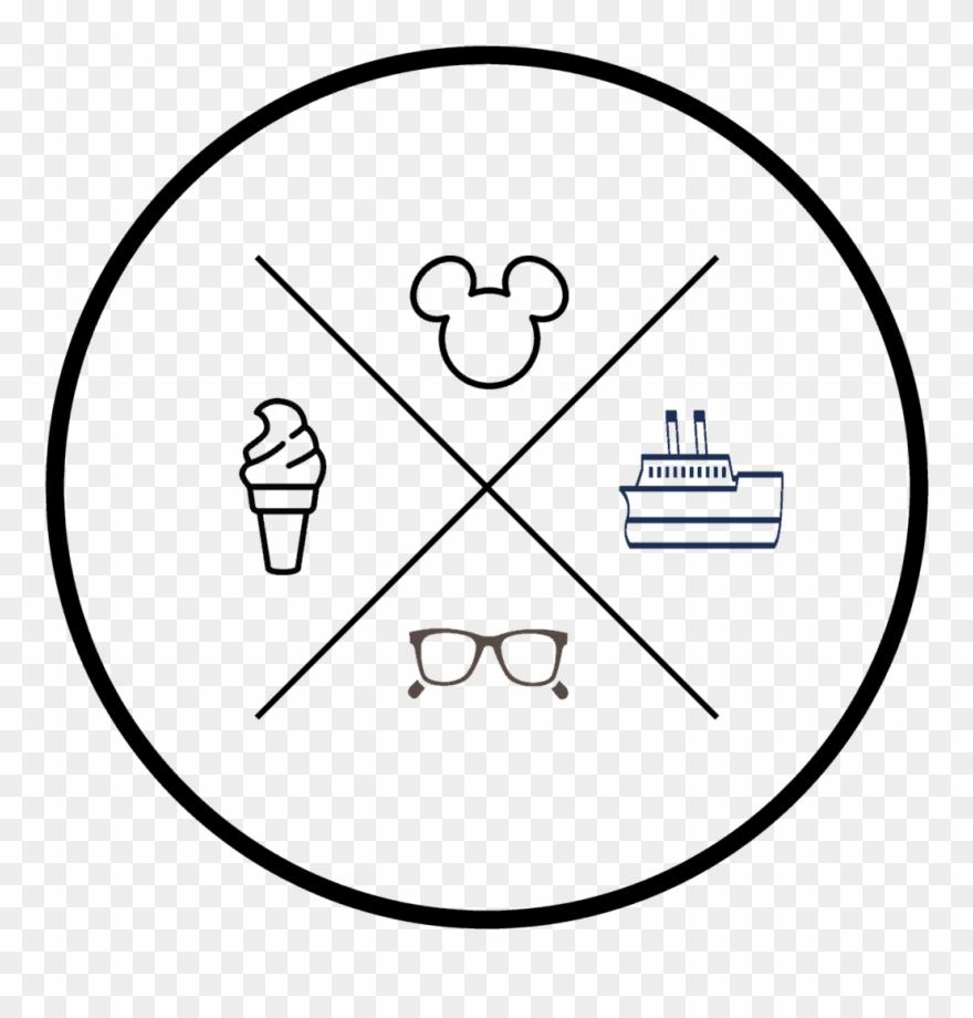 Disney Cruise Logo Png.