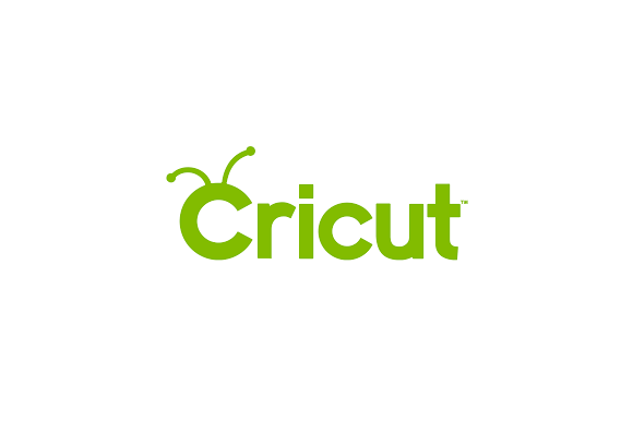 How To Use Installed Fonts In Cricut.