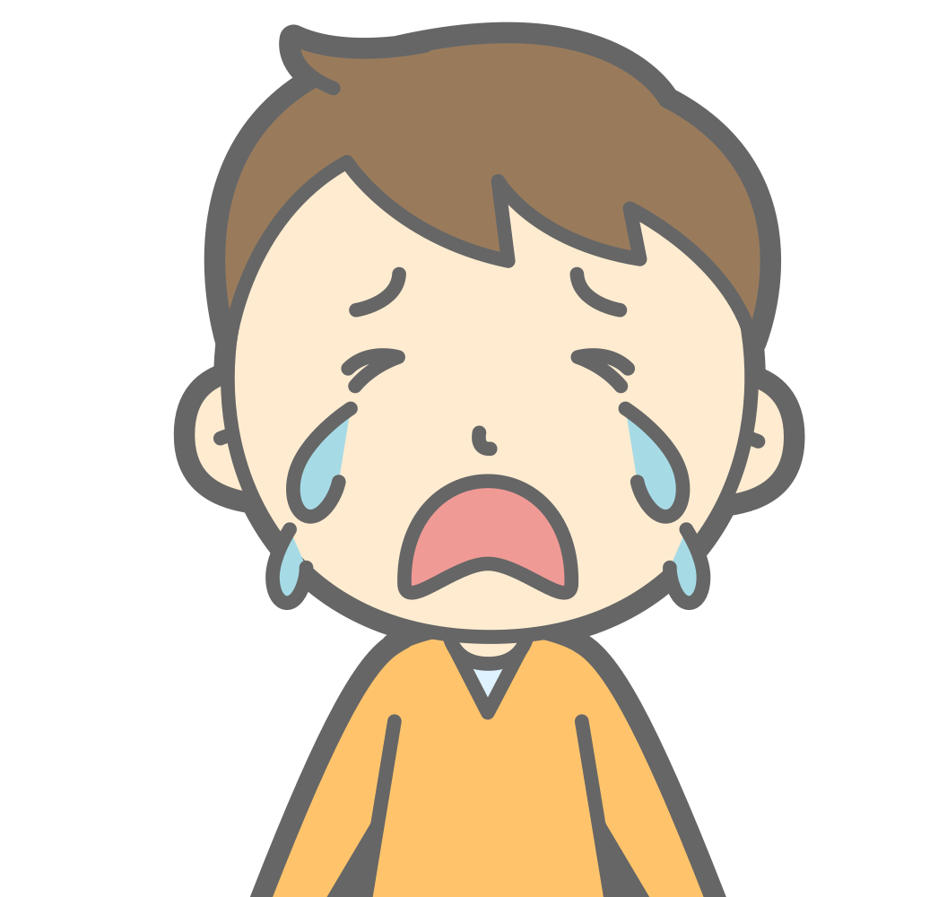 Cry clipart cried, Cry cried Transparent FREE for download.