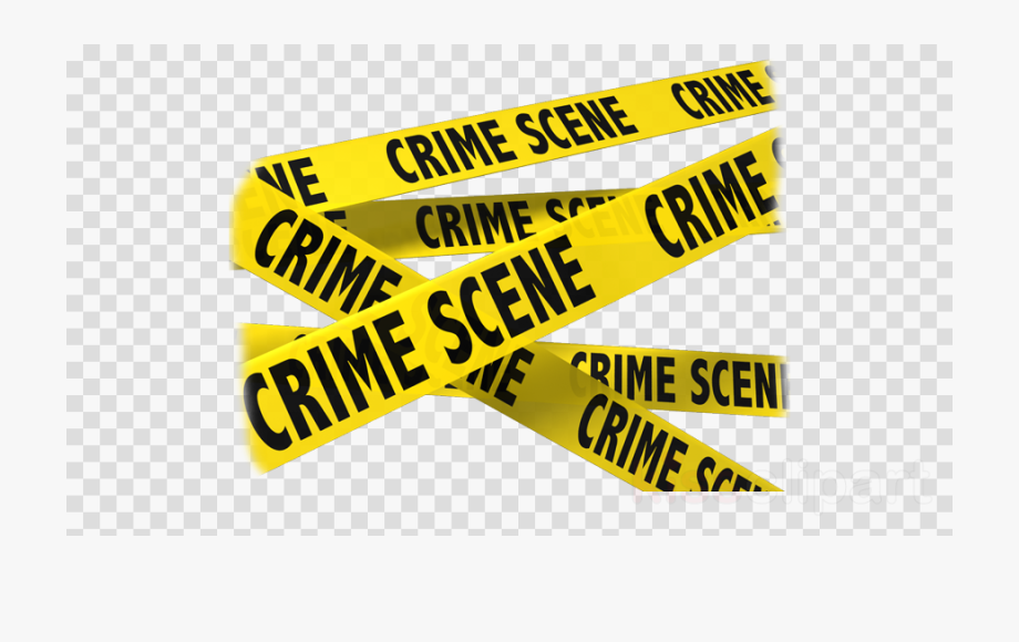 Police Crime Scene Tape Png , Transparent Cartoon, Free.