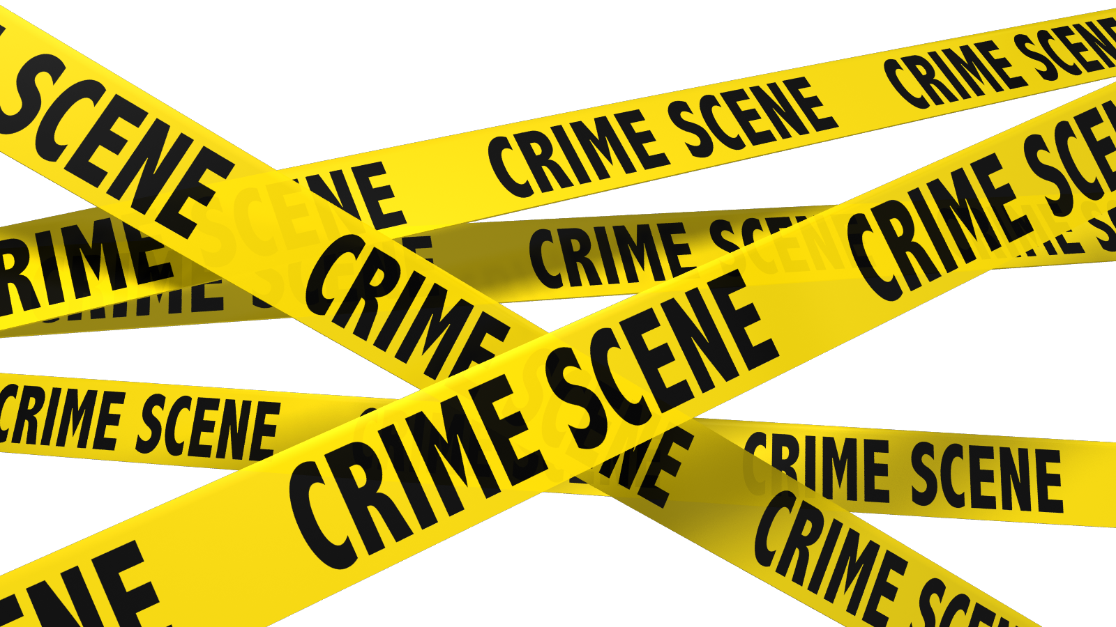 Csi Crime Scene Investigation Clipart.