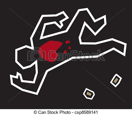 Crime scene Illustrations and Clipart. 1,449 Crime scene royalty.