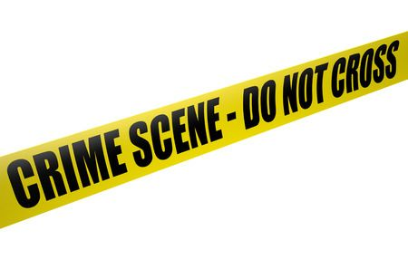 3,128 Crime Scene Stock Illustrations, Cliparts And Royalty Free.