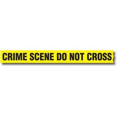 Free Crime Scene Tape, Download Free Clip Art, Free Clip Art on.