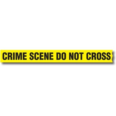Free Crime Scene Tape, Download Free Clip Art, Free Clip Art.
