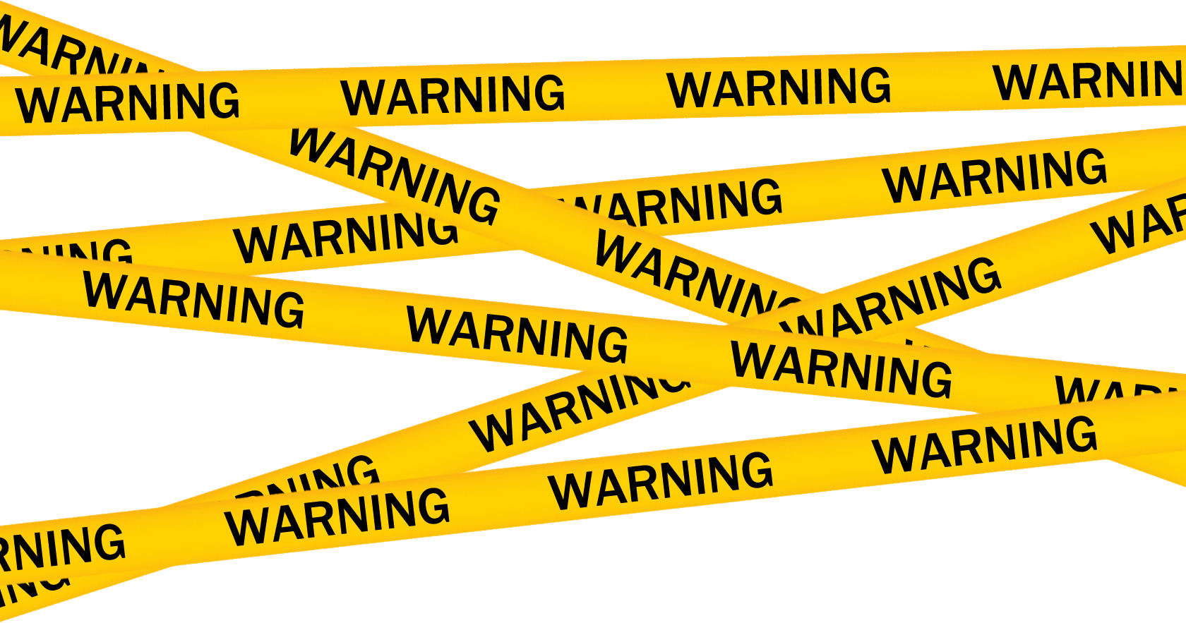 PNG images, PNGs, Police tape, Crime scene, warning (29).png.