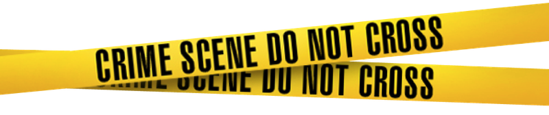 Crime Scene PNG HD Transparent Crime Scene HD.PNG Images..
